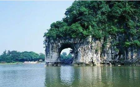 广西桂林旅游团|桂林北海旅游团||我想去桂林北